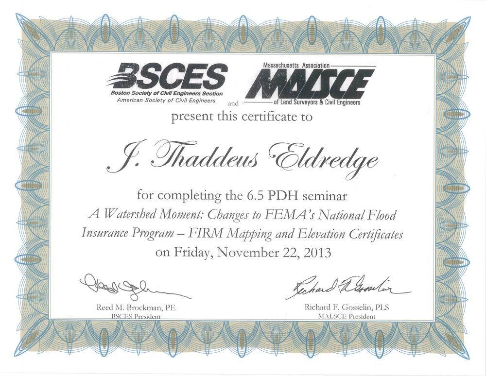 2013-11-22 MALSCE FIRM.jpg