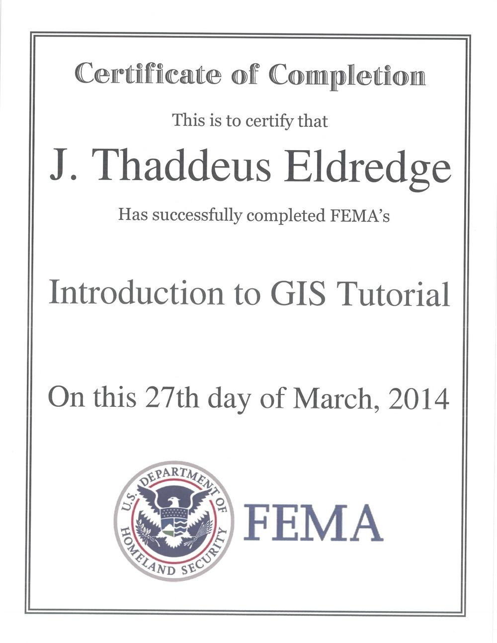 2014-03-27 FEMA GIS INTRO.jpg