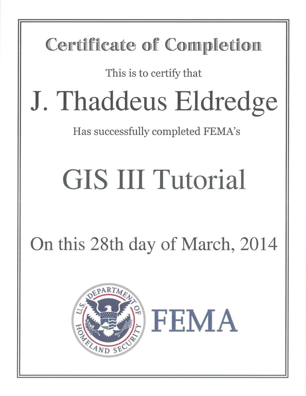 2014-03-28 FEMA GIS III.jpg
