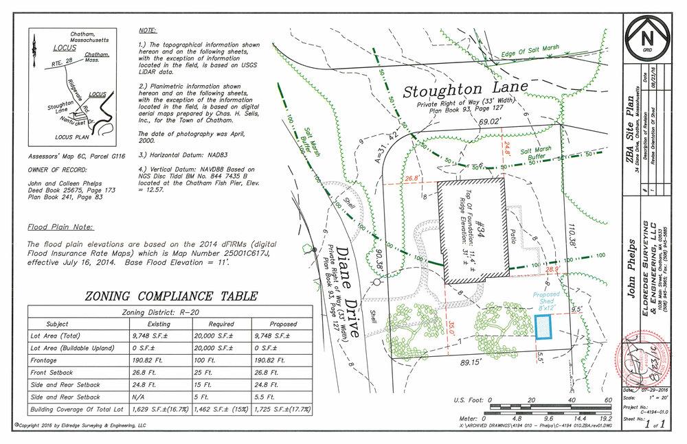 Zoning Site Plan 2016-08-23 stamped.jpg