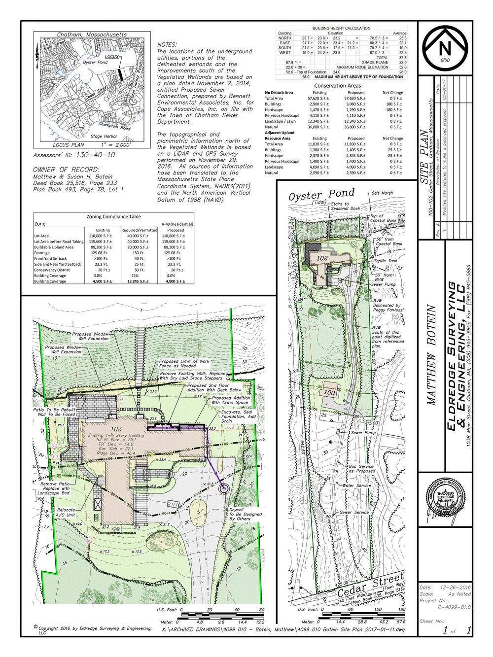 4099 010 Botein Site Plan 2017-02-01 18x24 p.jpg