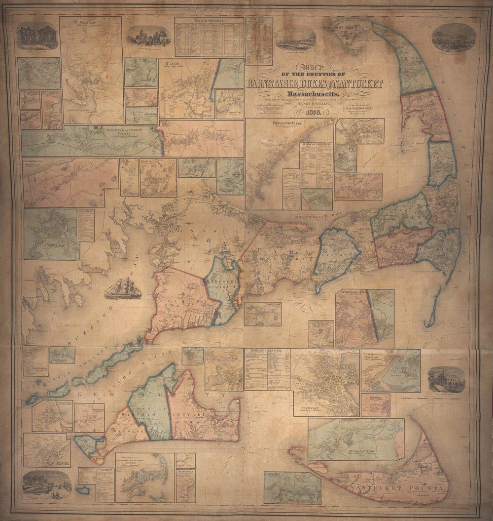 Cape Cod Map.jpg