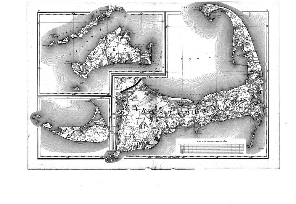 maps2007.jpg
