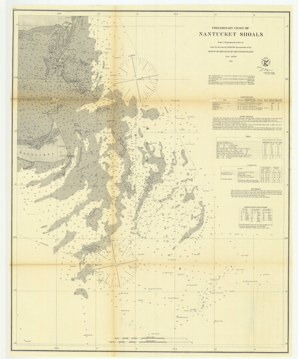 AR06-00-1863.jpg