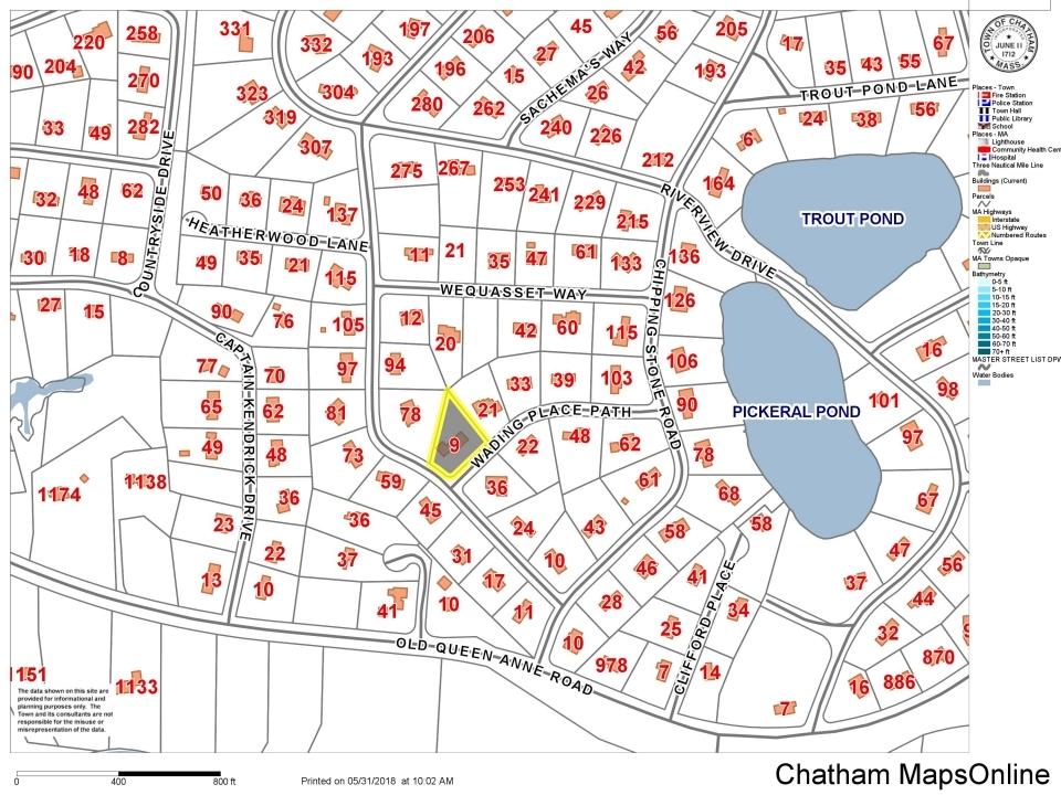 9 WADING PLACE PATH.pdf_page_1.jpg