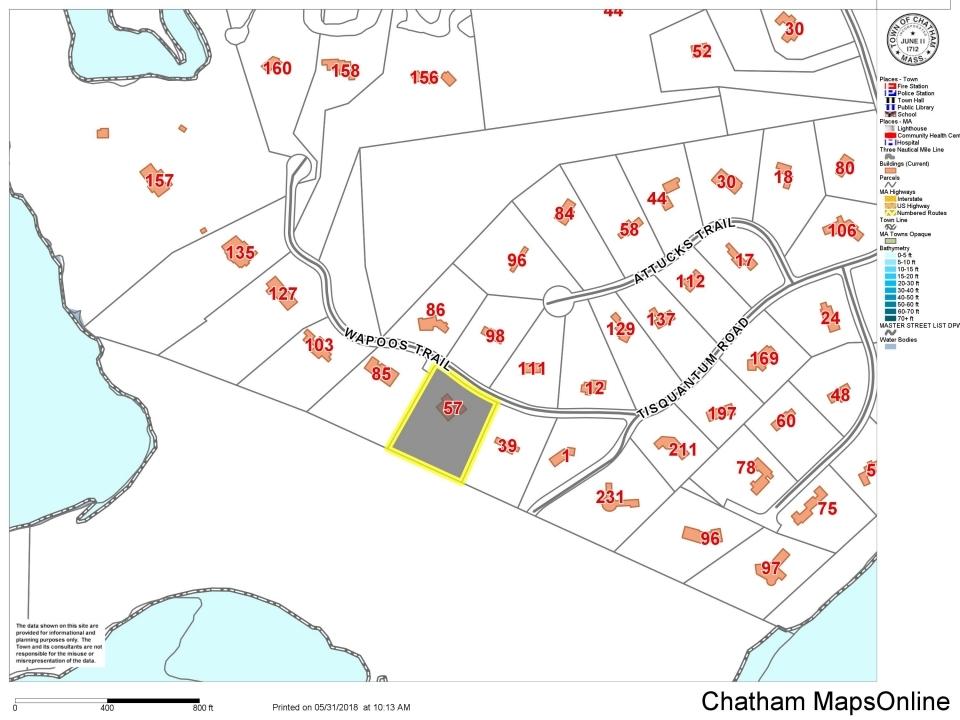 57 WAPOOS TRAIL.pdf_page_1.jpg