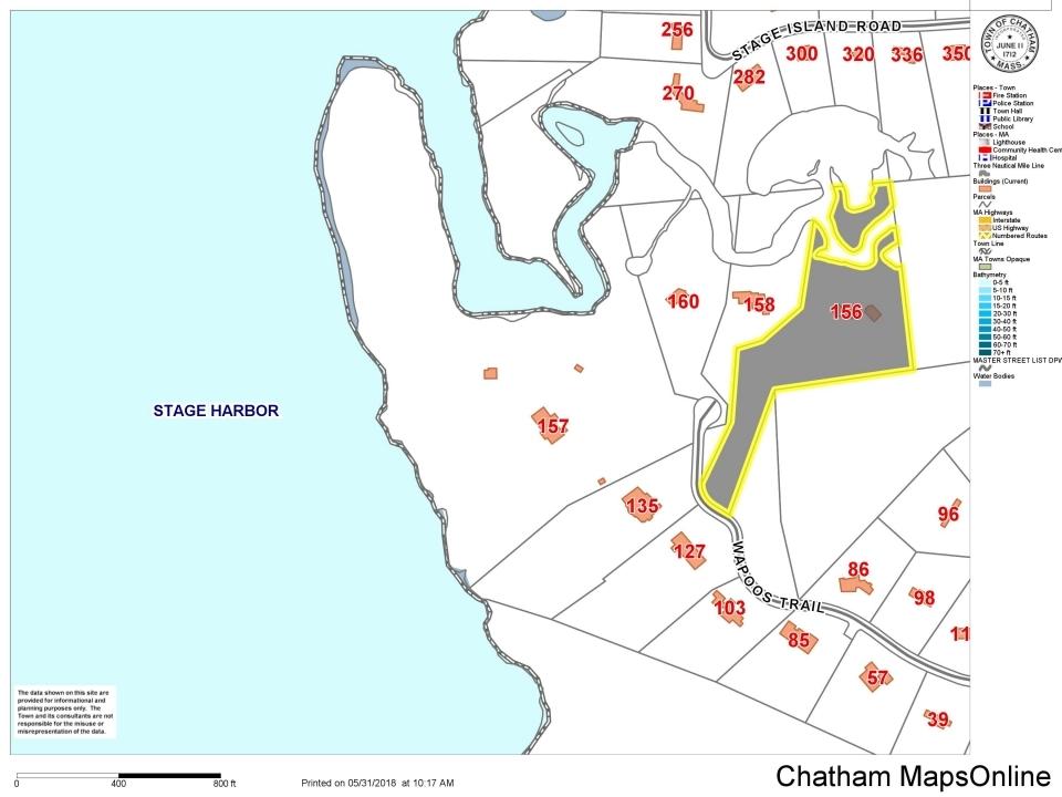 136 WAPOOS TRAIL.pdf_page_1.jpg