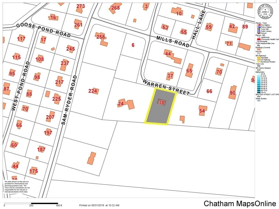 38 WARREN STREET.pdf_page_1.jpg