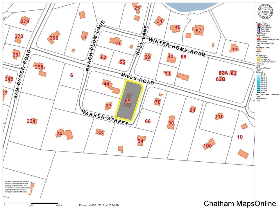 65 WARREN STREET EAST.pdf_page_1.jpg