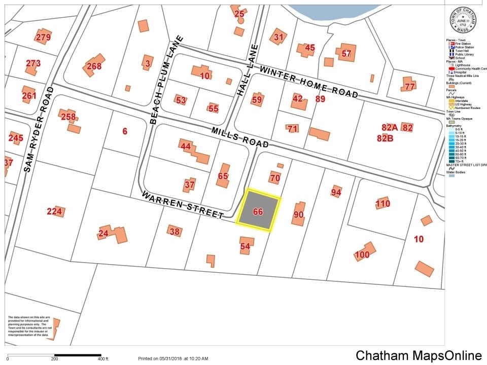 66 WARREN STREET EAST.pdf_page_1.jpg