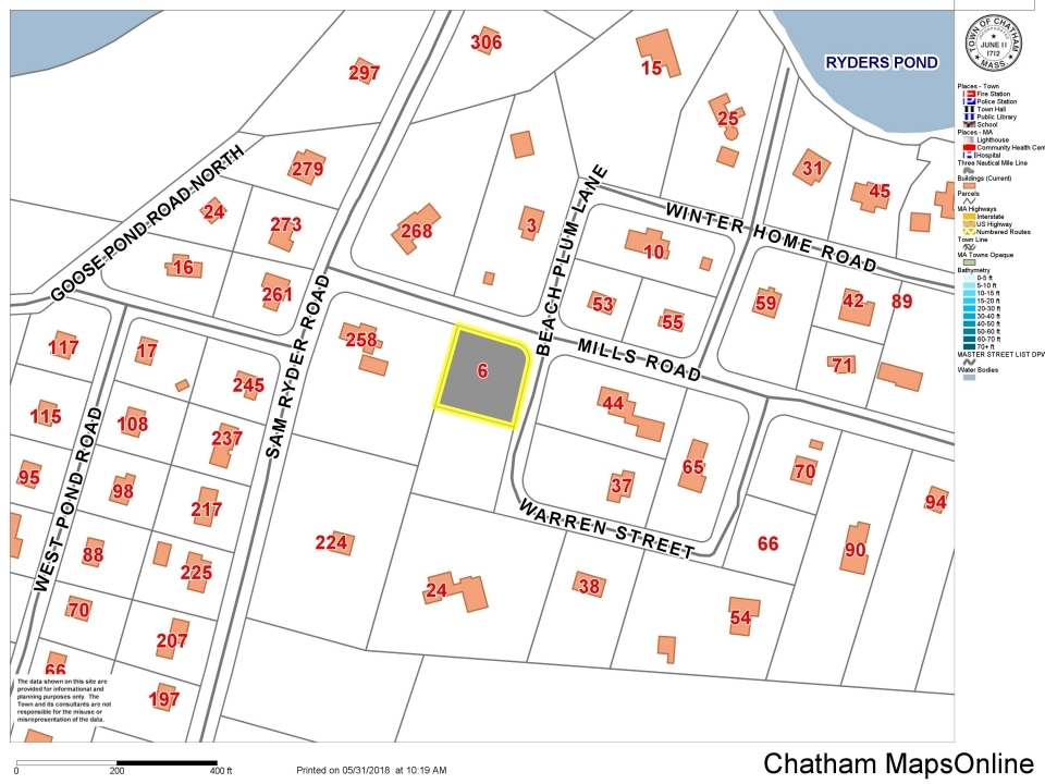 6 WARREN STREET WEST.pdf_page_1.jpg
