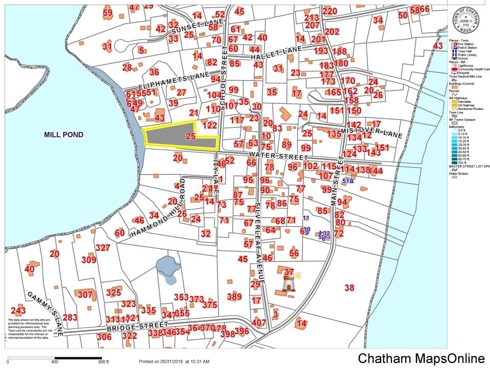 25 WATER STREET.pdf_page_1.jpg