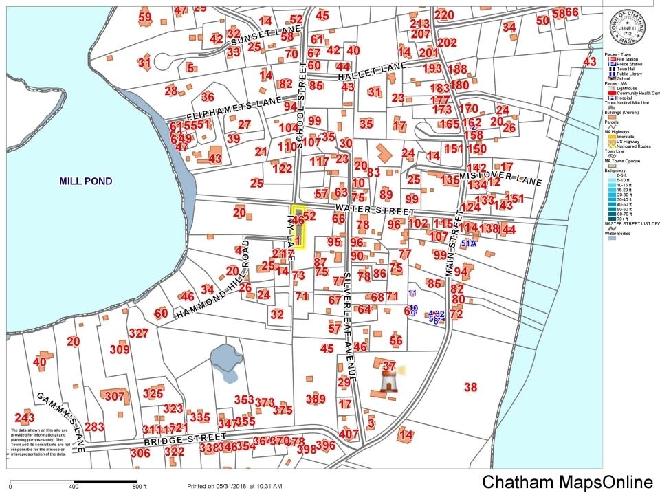 46 WATER STREET.pdf_page_1.jpg