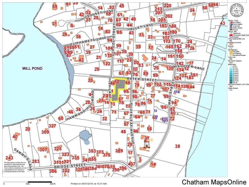 52 WATER STREET.pdf_page_1.jpg