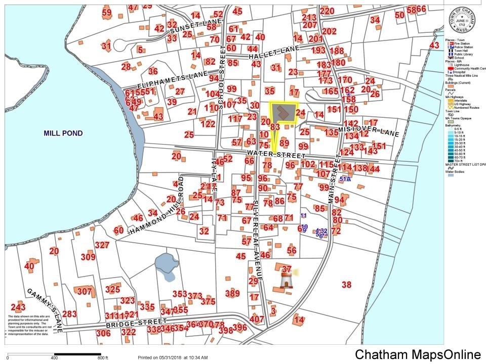 83 WATER STREET.pdf_page_1.jpg