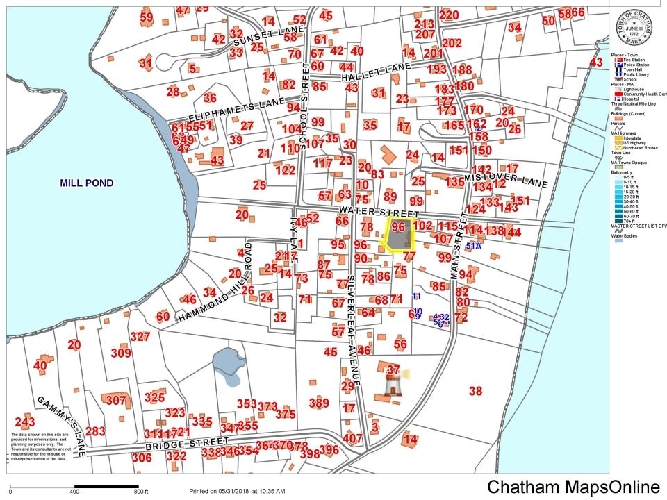 96 WATER STREET.pdf_page_1.jpg