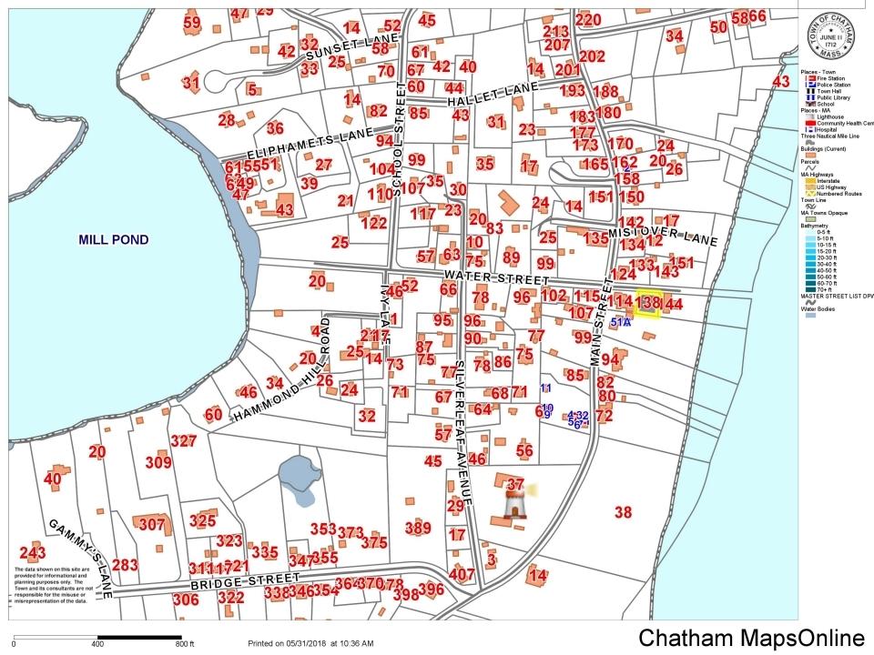 138 WATER STREET.pdf_page_1.jpg