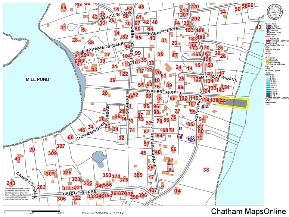 144 WATER STREET.pdf_page_1.jpg