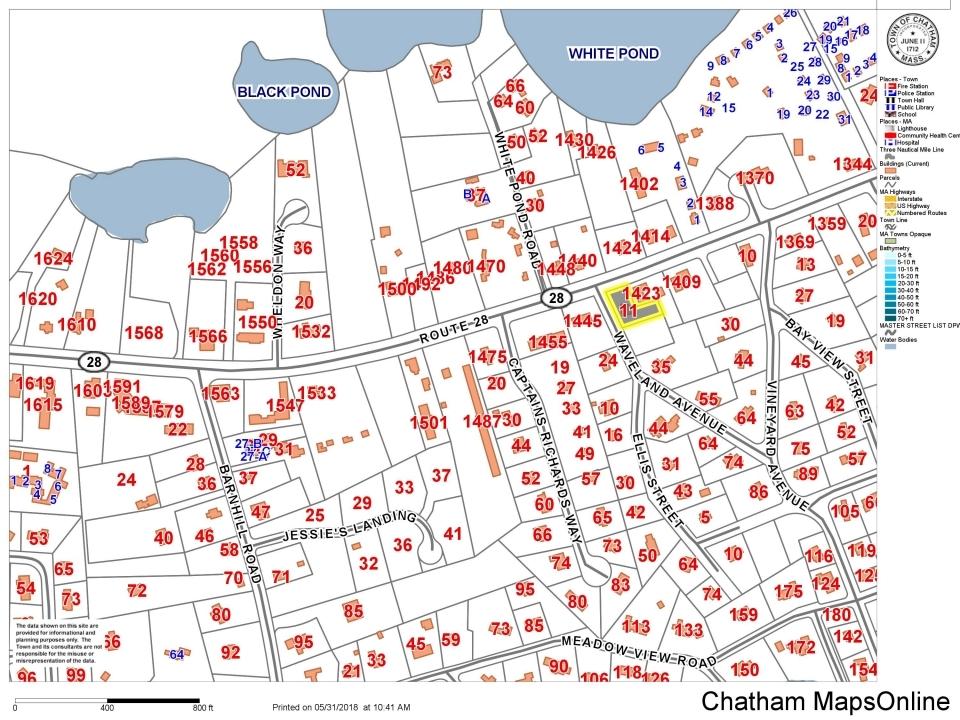 11 WAVELAND AVENUE.pdf_page_1.jpg
