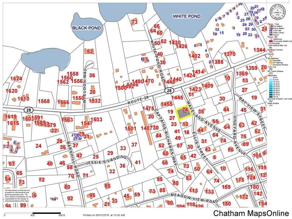 24 WAVELAND AVENUE.pdf_page_1.jpg