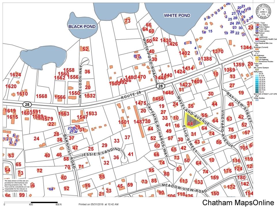 44 WAVELAND AVENUE.pdf_page_1.jpg