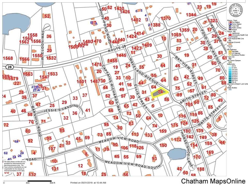 74 WAVELAND AVENUE.pdf_page_1.jpg