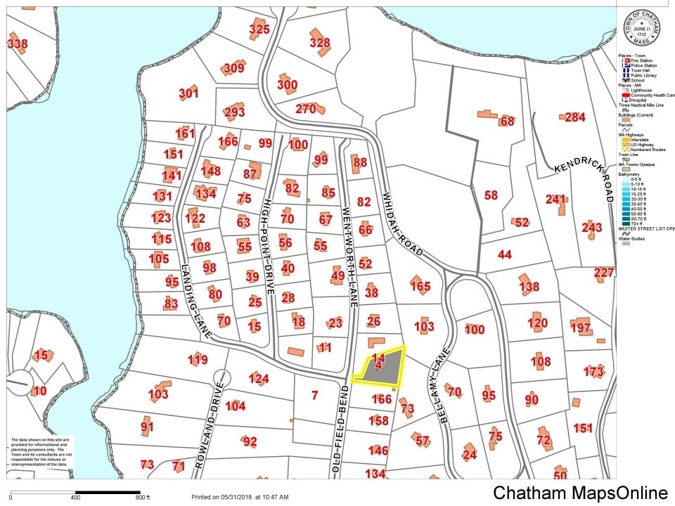 4 WENTWORTH LANE.pdf_page_1.jpg