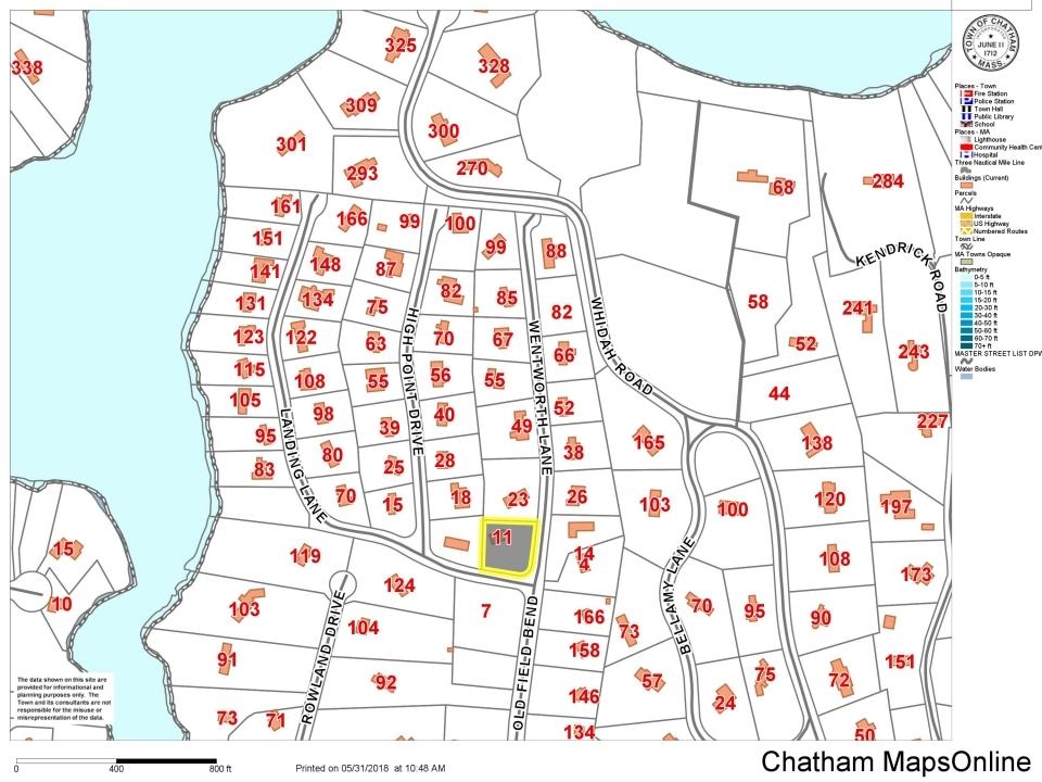 11 WENTWORTH LANE.pdf_page_1.jpg