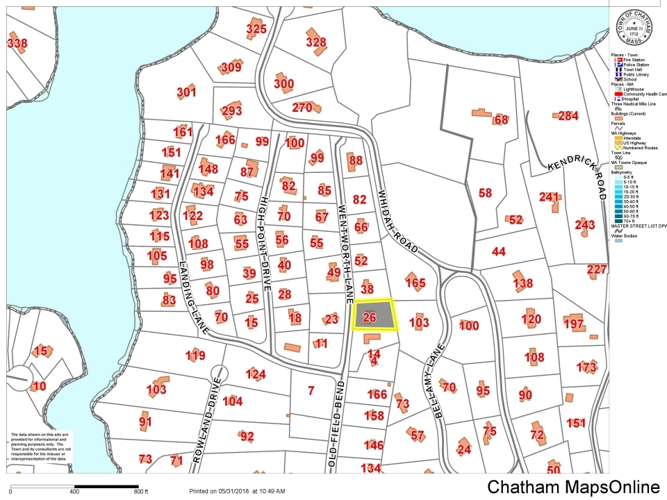 26 WENTWORTH LANE.pdf_page_1.jpg