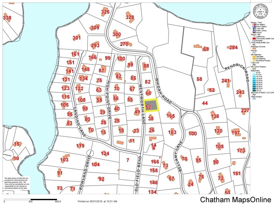 52 WENTWORTH LANE.pdf_page_1.jpg