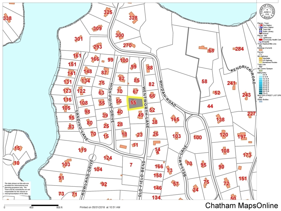 55 WENTWORTH LANE.pdf_page_1.jpg