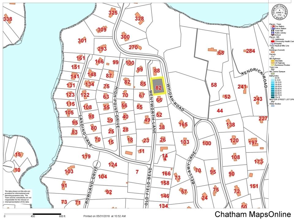 82 WENTWORTH LANE.pdf_page_1.jpg