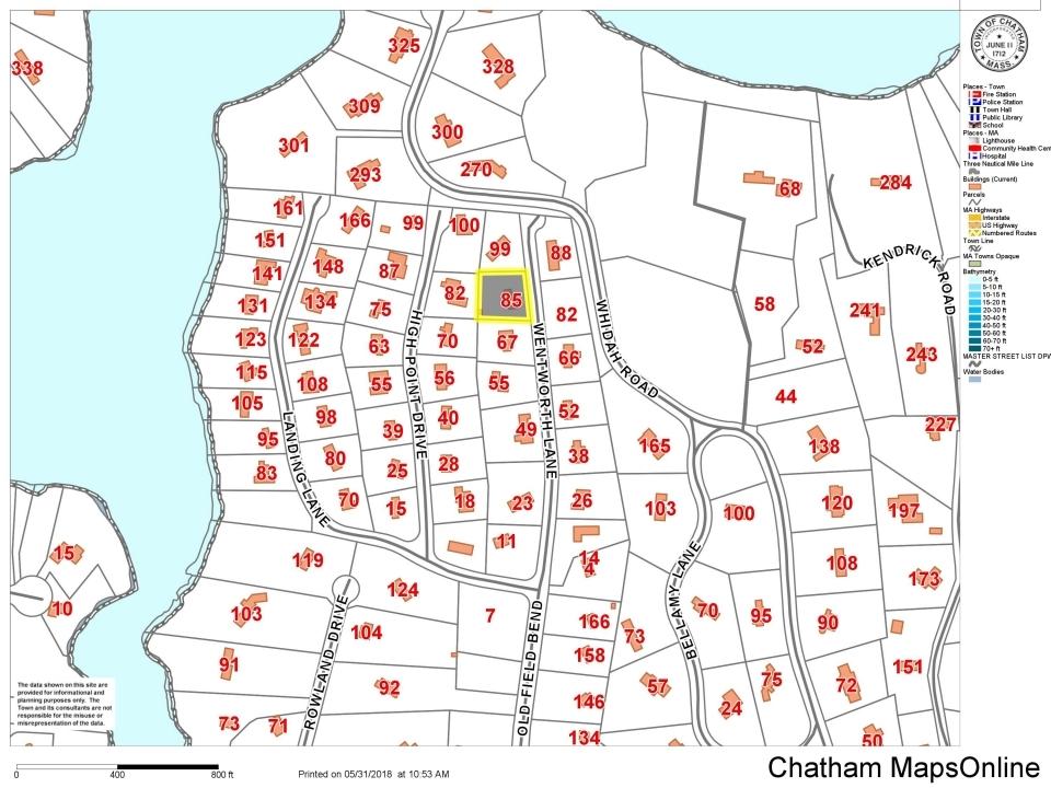 85 WENTWORTH LANE.pdf_page_1.jpg