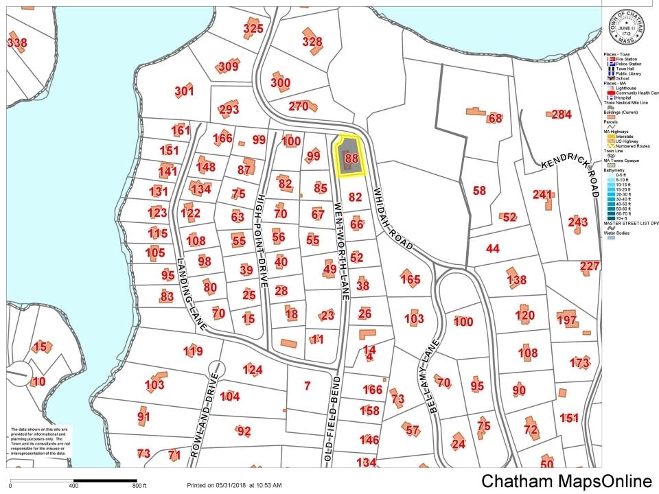 88 WENTWORTH LANE.pdf_page_1.jpg