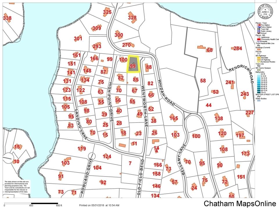 99 WENTWORTH LANE.pdf_page_1.jpg