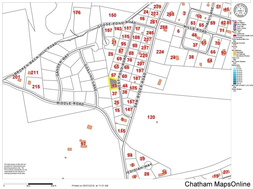 45 WEST POND ROAD.pdf_page_1.jpg