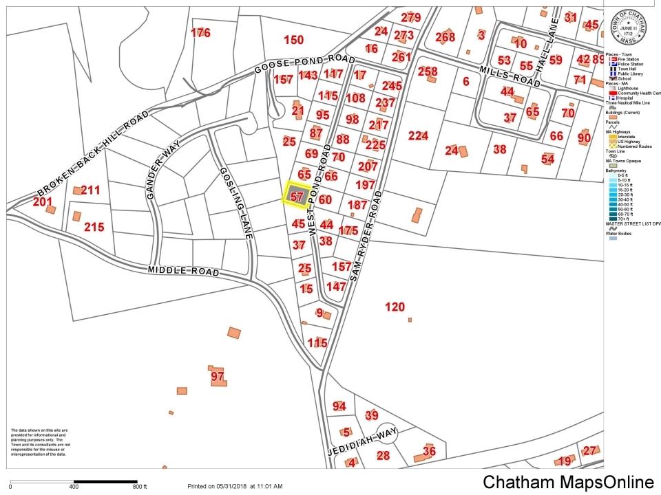 57 WEST POND ROAD.pdf_page_1.jpg