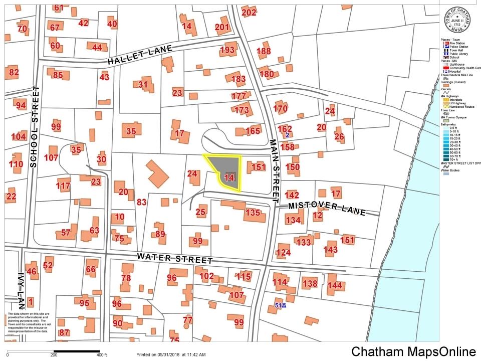 14 WILDERWOOD LANE.pdf_page_1.jpg
