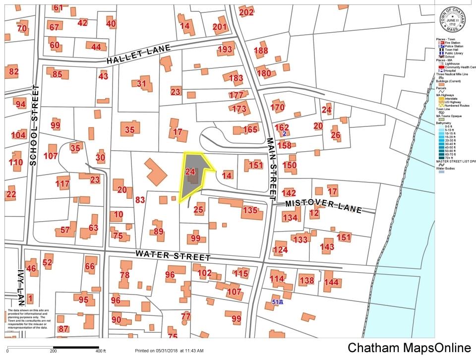 24 WILDERWOOD LANE.pdf_page_1.jpg