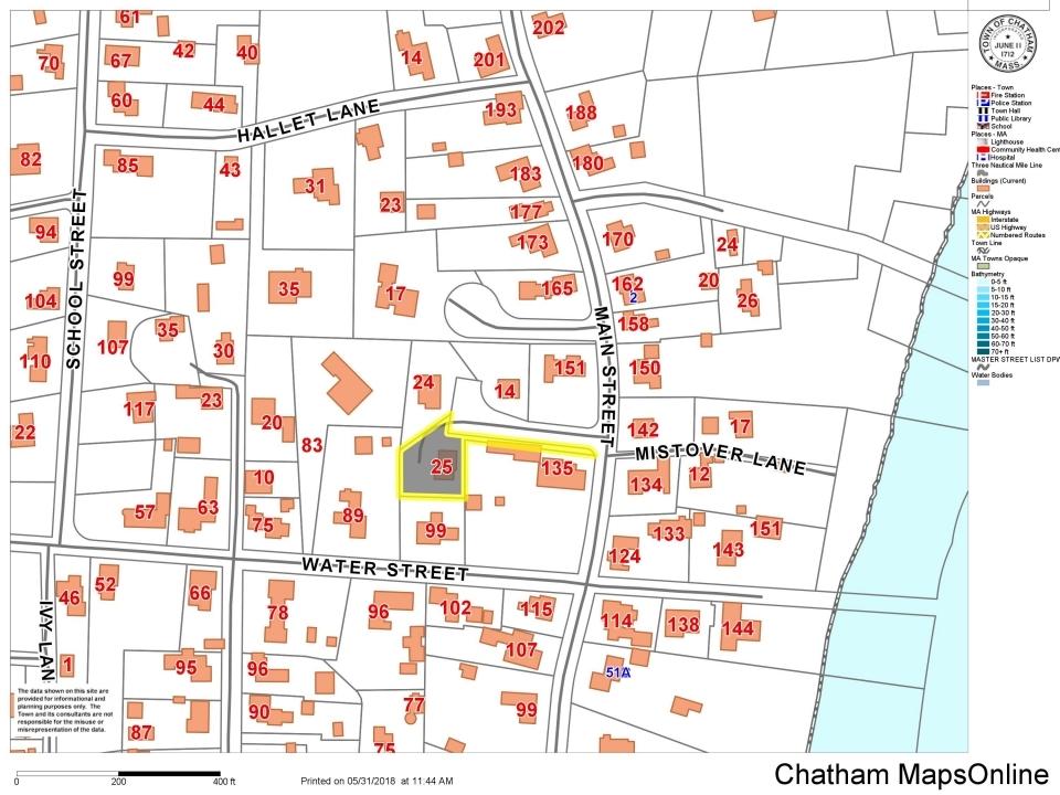 25 WILDERWOOD LANE.pdf_page_1.jpg