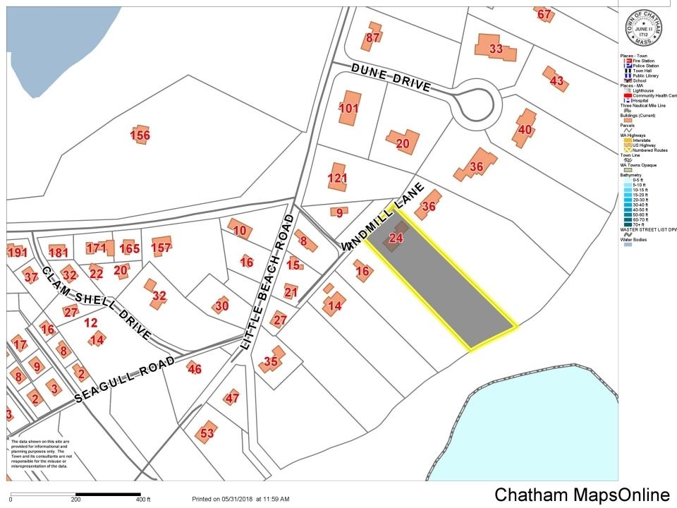 24 WINDMILL LANE.pdf_page_1.jpg