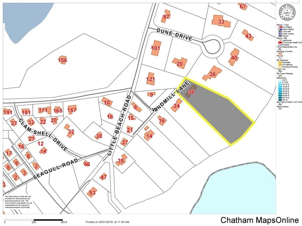 36 WINDMILL LANE.pdf_page_1.jpg
