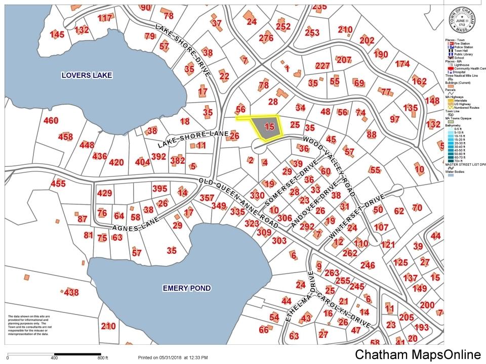 15 WOOD VALLEY ROAD.pdf_page_1.jpg