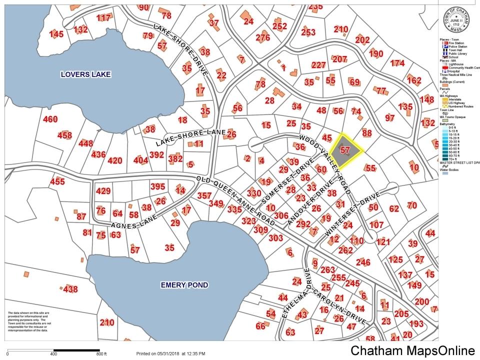 57 WOOD VALLEY ROAD.pdf_page_1.jpg
