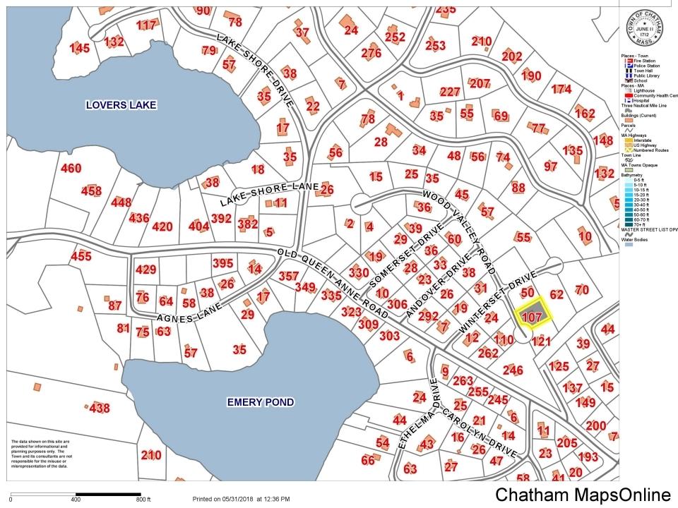 107 WOOD VALLEY ROAD.pdf_page_1.jpg