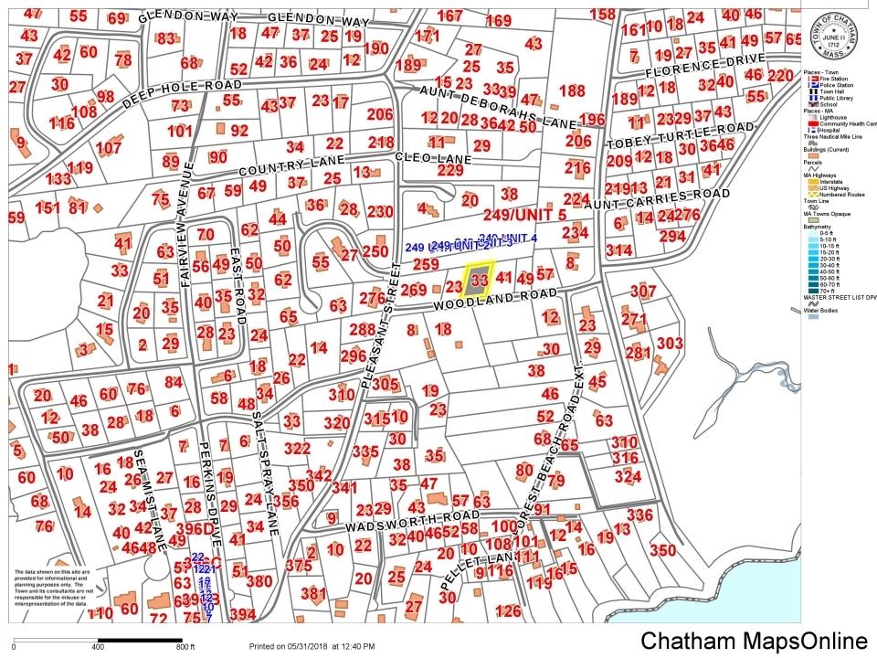 33 WOODLAND ROAD.pdf_page_1.jpg