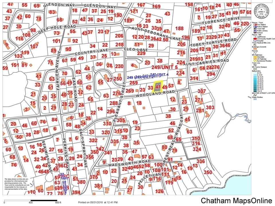 41 WOODLAND ROAD.pdf_page_1.jpg