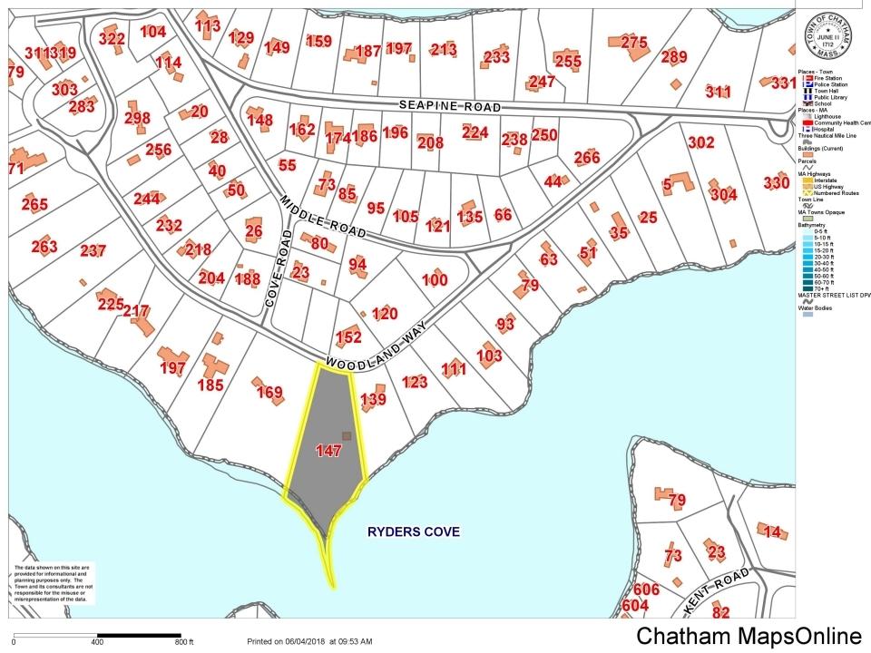 147 WOODLAND WAY.pdf_page_1.jpg