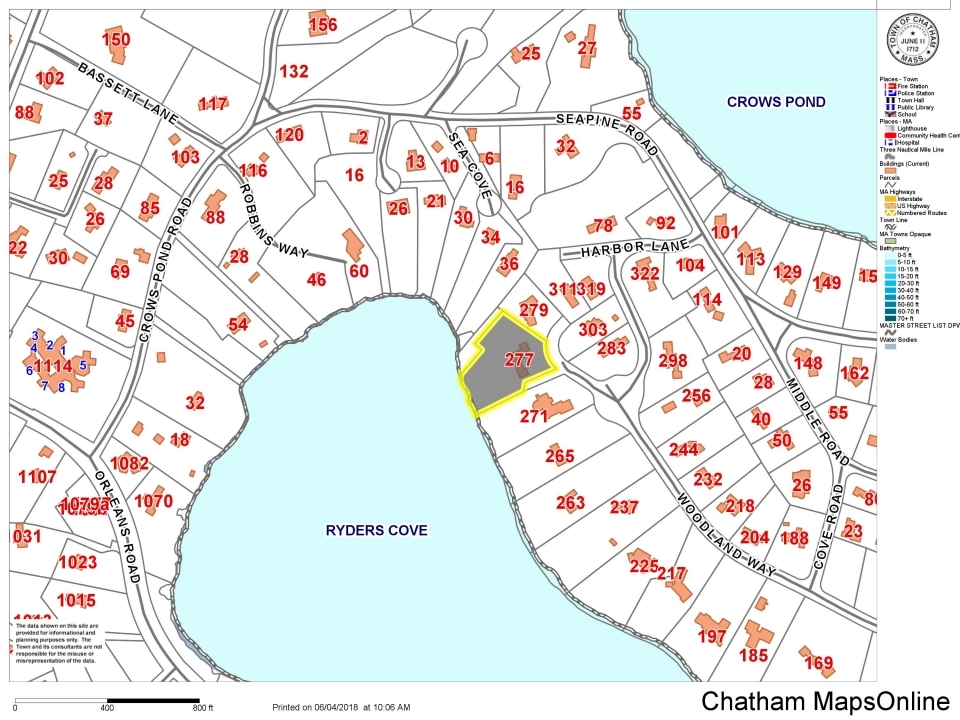 277 WOODLAND WAY.pdf_page_1.jpg