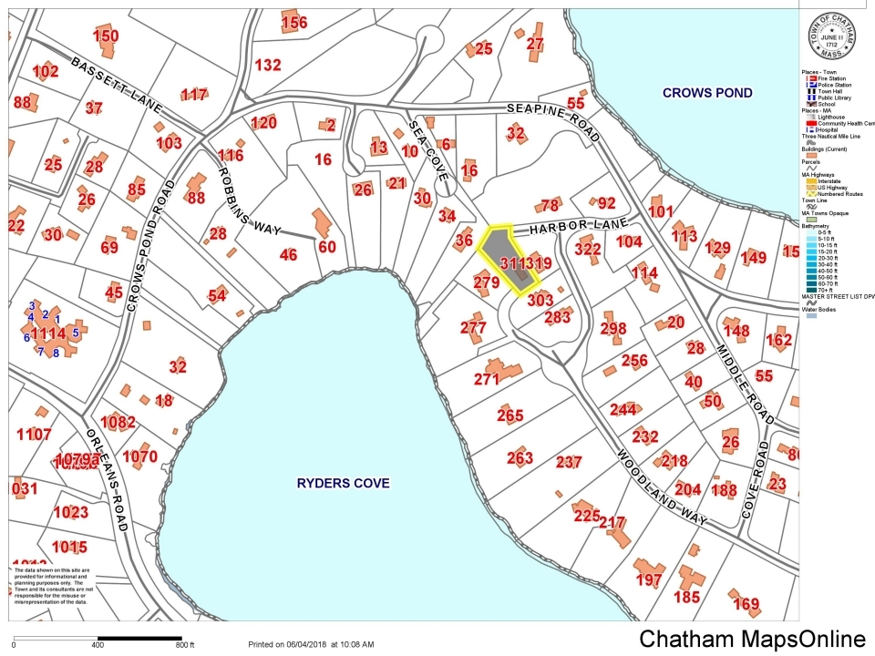 311 WOODLAND WAY.pdf_page_1.jpg